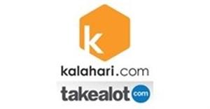 Takealot, Kalahari merger approved