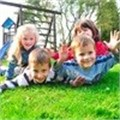 New therapy for ADHD