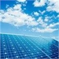 SA businesses begin to consider renewable energy