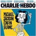 World's press condemns attack against Charlie Hebdo
