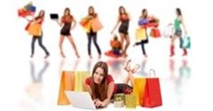 Me-commerce to We-commerce, explains e-commerce power shift
