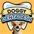 Pedigree Doggy DentaDash... for dog dental care