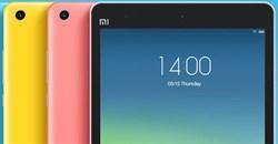 China smartphone maker Xiaomi wants slice of Apple pie