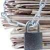 New president should prioritise press freedom