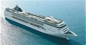 MSC Cruises picks McCann to lead 2015-2016 brand-building campaign