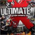 Ultimate X will transform GrandWest's Grand Arena