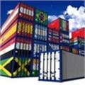 SA bulk exports up 2.6% in 2014 to record high