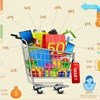 SA November retail trade sales up 2.6% y/y