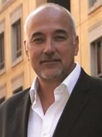 Doug de Villiers