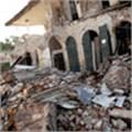 Can quake-hit Haiti manufacture itself a high-tech future?