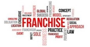Seven significant shifts franchises face in today's operating environment