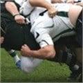 UCT PhD graduate evaluates safer rugby through BokSmart