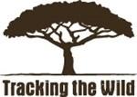Wildlife social media platform launched