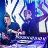 Algoa FM pulling out all the stops for Algoa Live's all-star line-up - Algoa FM