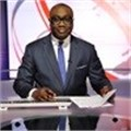 Komla Dumor Award for African journalists launched by BBC