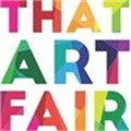 THAT ART FAIR: Fresh art from Africa