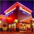 Spur buys majority share in niche dining brand