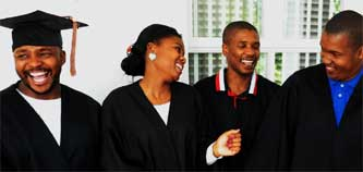 Oxbridge Academy's phenomenal November 2014 exam results