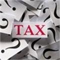 VAT vendor wins case against State