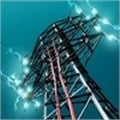 SA seeks to stimulate investment in electricity sector