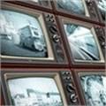 [Trends 2015] Newsflash: TV will not die