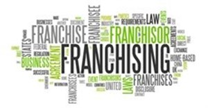 SA franchise operations to sail unstable economic climate easily in 2015