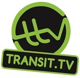TRANSIT.TV brings digital OOH to Nelspruit Bus Terminal