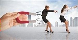 The secret to marketing success, wherever you are