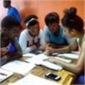 Paarl Media Group supports Khayelitsha education initiative