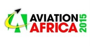 Summit aims to change perception of African aviation