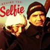 [Behind the Selfie] with... Pepe Marais