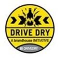 Radio drama highlights perils of drinking and driving