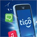 Tanzania's Tigo pays out millions to users