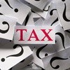 Unpaid taxes costing SA billions, say AU report