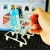 [eCommerce Africa] How digital disruption is really redefining retail