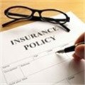 'Renovating' your home insurance policy
