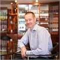 ACDOCOSA board welcomes UK retail expert Jeremy Bird