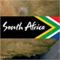 SA brand image should go big abroad