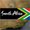 SA brand image should go big abroad