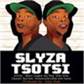 'Sport TV tsotsis stole my slogan'