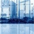 Rosebank's allure grings development