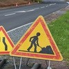 Louis Berger awarded contract for road maintenance in Gabon