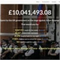 WikiLeaks site slams costs of policing Assange