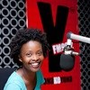 YFM youth about to be clued up to the BBC Minute