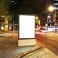 Digitally bright future for outdoor