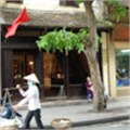 Vietnam forces anti-graft news website offline