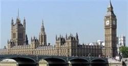 British MPs call for internet ban on anti-Semitism