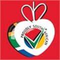 "Promoting social cohesion, national pride, patriotism and ""showing your love for South Africa"""