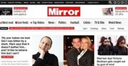 UK tabloid prints phone-hacking apology, increases claims fund