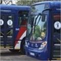 158 Rea Vaya bus drivers dismissed
